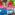 バリ島【カップル旅】3泊5日旅行記<まとめ&概要>使ったお金はいくら?(1〜5P)